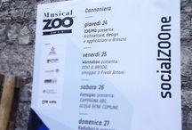 Brescia eventi