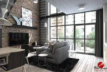 loft ideas home