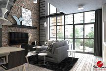 loft ideas home