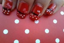 My Nails / my nails :)