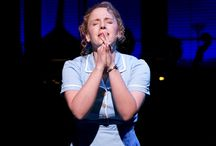 Waitress / All things Waitress the Musical on Broadway
