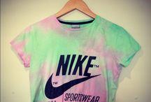 Merel shirt / Shirt