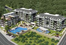 http://www.turquoiseproperty.com/alanya/privat-villa-mit-pool-und-meerblick-lk18/