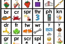 Phonics tools / Spelling resources for EFL students