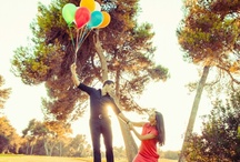 simple prewed