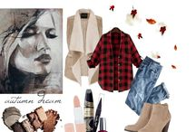 Polyvore_annmoment