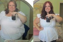 Weight Loss WOW'S