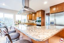 Kitchen Cabinets Huntington Beach / Inspiration For Your Next Kitchen Remodel
