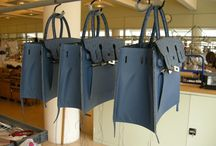 Kelly bags