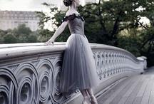 Dance / by K dizzle