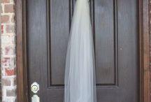 Στολισμός πορτασ
