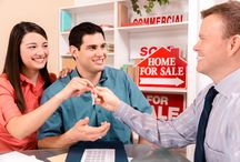 Home Buying Tips / Real estate