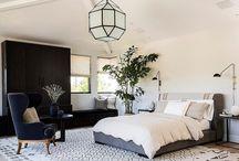 Home decor / Home designs