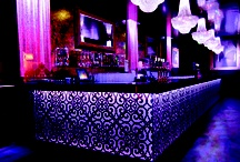 Business Decorating Concepts / by Kristi