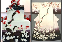 Couture Cakes / 100% BUTTERCREAM