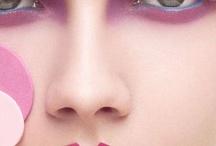 Candy Make- UP