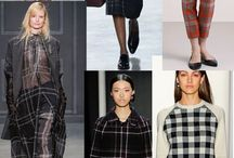 Dope Fall Fashion / by Holly Acord