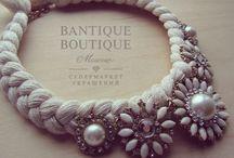 necklace kekinian
