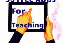 Teachy Teach- Techno