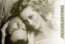 CYBILL SHEPHERD / by Loreta