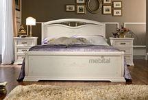 BEDROOM classical / bedroom, classical bedrooms, classical italian bedrooms, классические спальни, мягкие классические кровати, спальни классика, спальня,