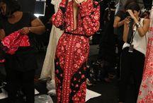 Zalando ♥ Fashion Week