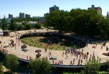 public architecture_kindergarten
