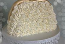 bags cake