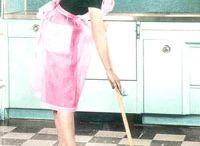 Roseli piso de cozinha