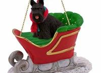Scottish Terrier / Scottie pictures and gift ideas for scottish terrier owners.