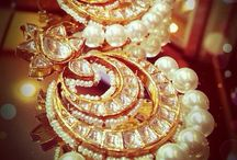 Anuyu jewellery