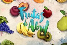 Delicias saudáveis / Receitas e curiosidades com tudo que é saudável. Fazendo bem pro corpo e pra alma! Sirvam-se a vontade!