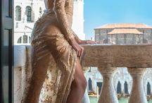 Fashion in Venice foto www.gabrieleardemagni.com