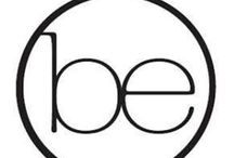 be beauticontrol / by Debbie Coons