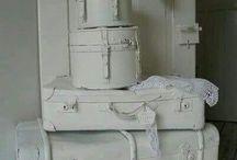 kolory: biały