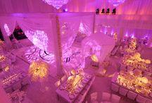 Wedding & Events / by Wendy Binns