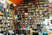 Kitapçılar