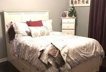 Sammys room
