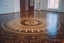Classical Floors