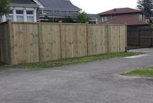 Gates Auckland / Aj Gates - The leading Fence & Gate Installer, Fence & Gate Repairs in Auckland.Premier fencing company. Call for a free estimate!