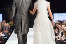 Waterers Fashion Show 2014 / St.Albans fashion week
