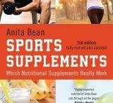 Livres nutrition sportive / Liste d'ouvrages en nutrition sportive dont certains présentés dans la newsletter du blog www.dietetiquesportive.com