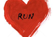 run your heart out