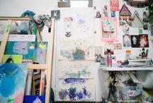 paint/draw