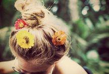 Fotografias / ♥