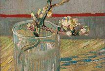 Decoratie van bloemen