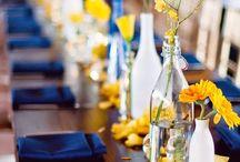 WEDDING AGOSTO_allestimento