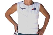 Olympics Cooling Vests Ice Vest Sports / Ice vests at the Olympic Games Rio 2016 London 2012 Beijing 2008 Athens 2004