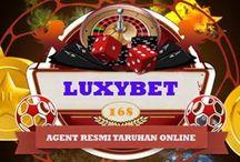 Panduan bermain Casino Sbobet 338A