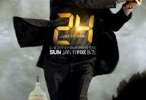 35 must watch TV series before u die (2000 onwards) / by Ayas Ranjan